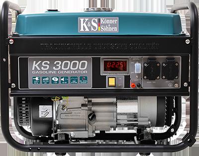 KS-3000-_1_thumb