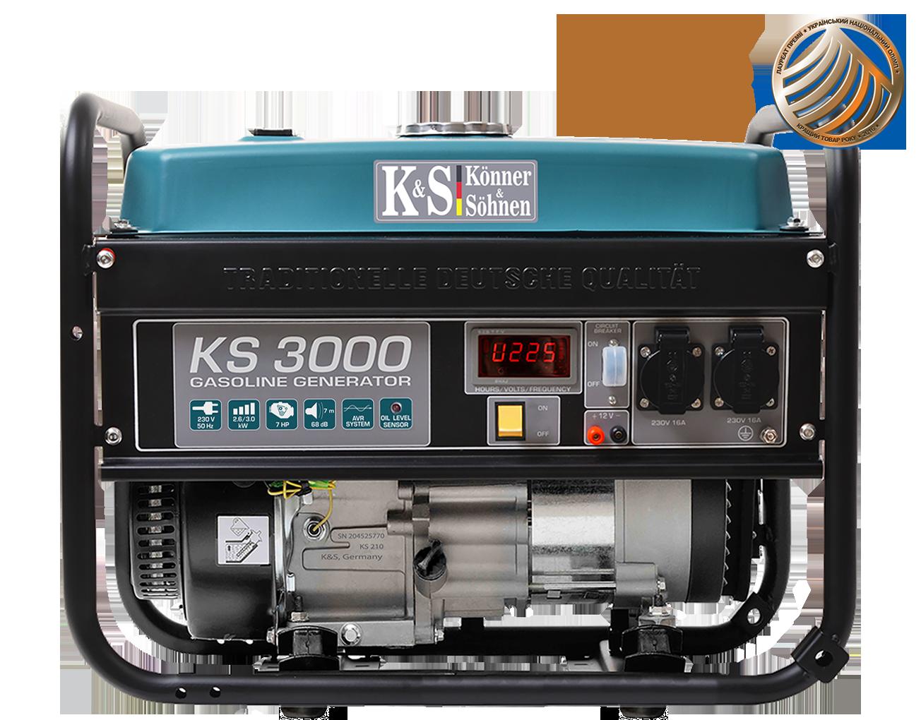 http://ks-power.com.ua/wp-content/uploads/2015/02/KS-3000-121.png