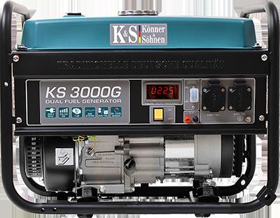 KS-3000-G-_1_thumb