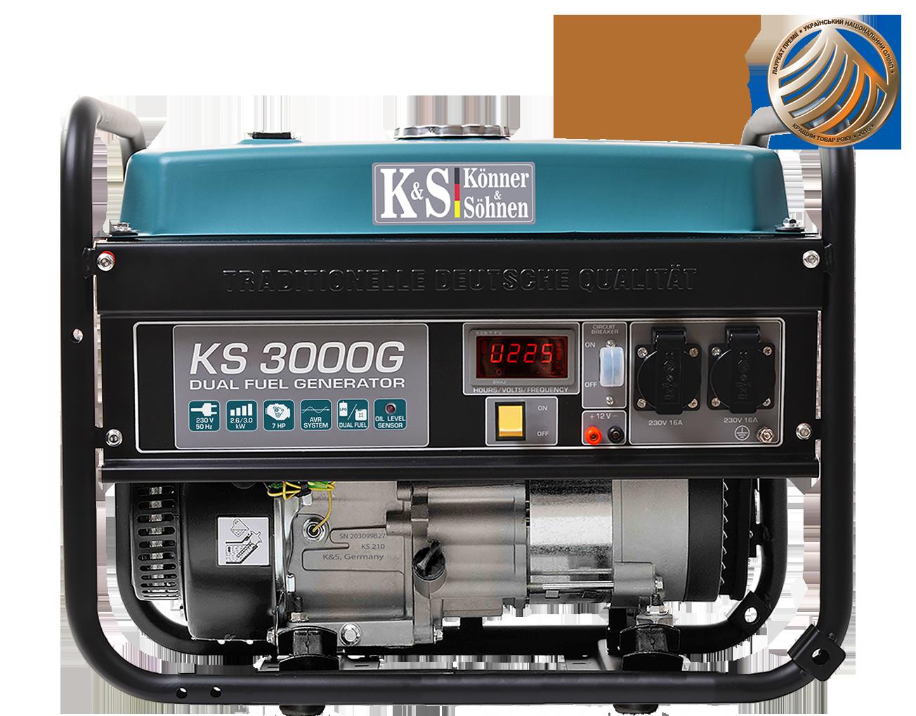 http://ks-power.com.ua/wp-content/uploads/2015/02/KS-3000-G-11.png