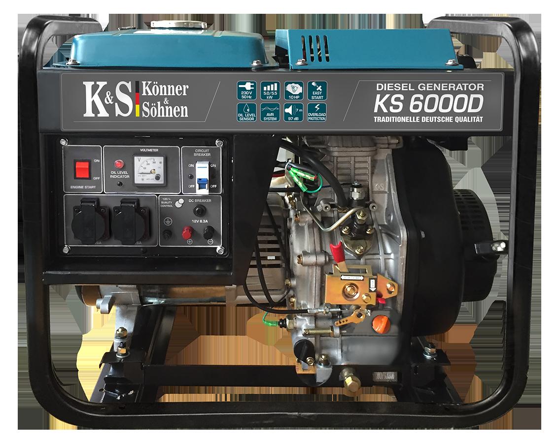 KS 6000D _1