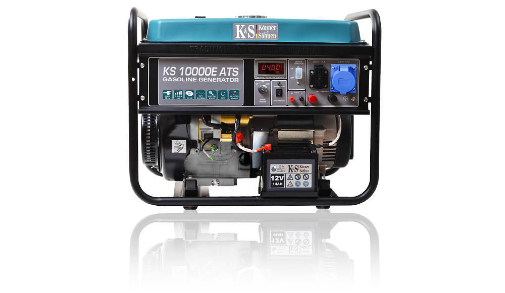 10000E-ATS-slider
