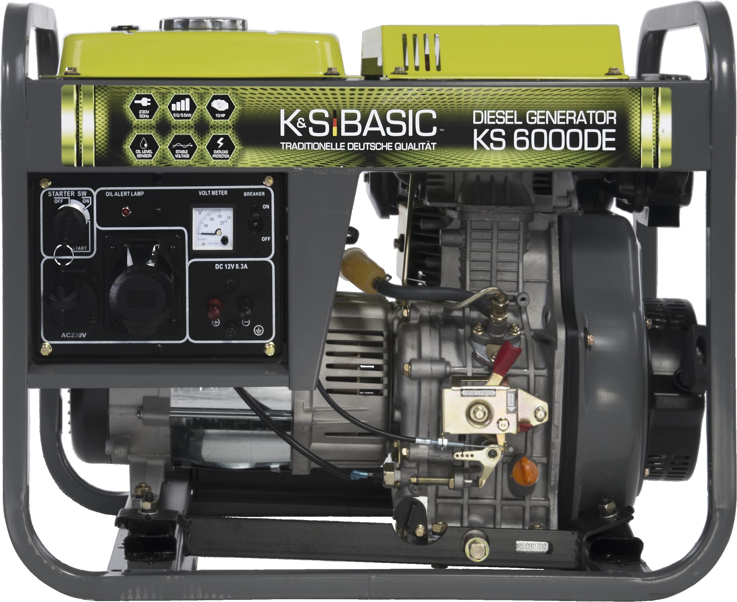 ABC_KS6000DE-1