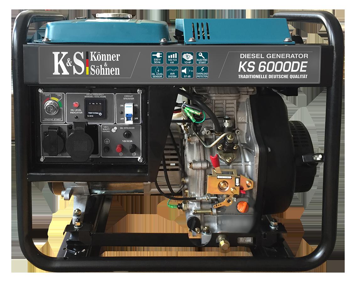 KS 6000DE _1