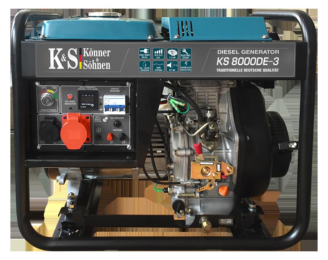 KS 8000DE -3 _1