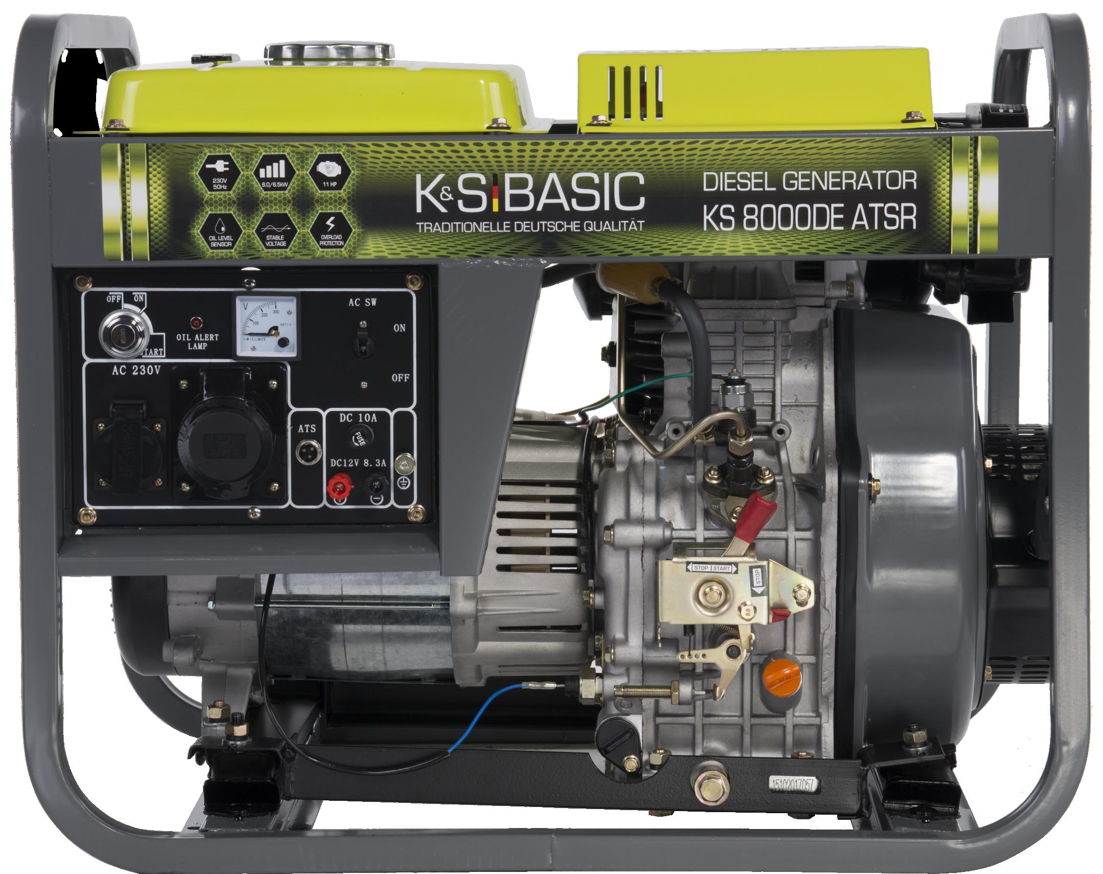 http://ks-power.com.ua/wp-content/uploads/2016/04/KS-8000DE-ATSR-12.png