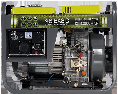 KS-8000DE-ATSR_thumb