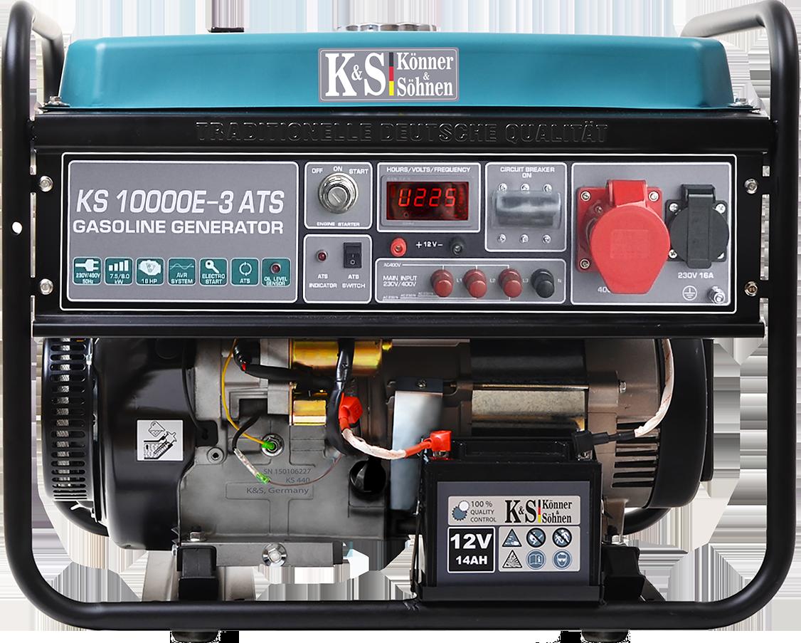 KS-10000E-3 ATS _01
