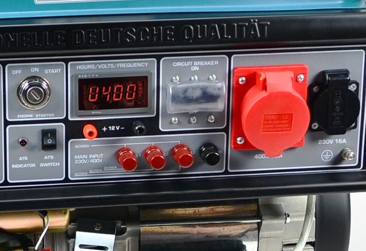 KS-7000E-3 (6)