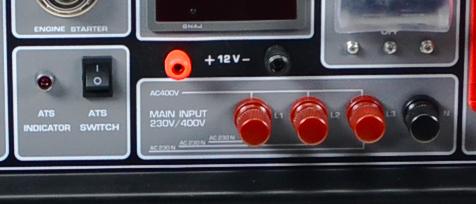 KS-7000E-3 (7)