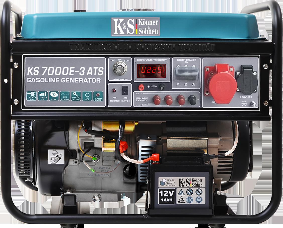 KS-7000E-3 ATS _01