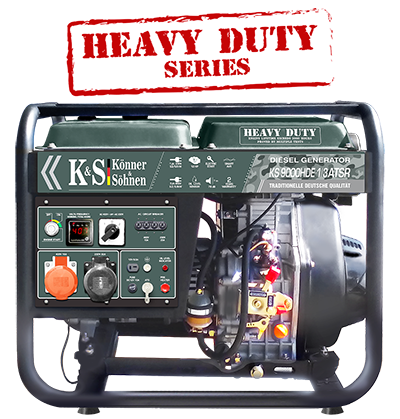 KS-9000HDE-1-3-ATSR-thumb