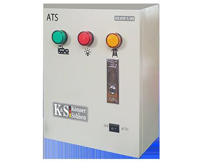 KS-ATS-1-45_