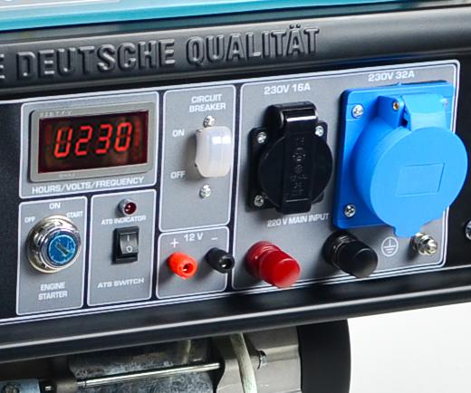 KS-7000E ATS (5)