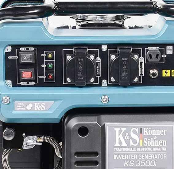 2-KS-3000-G