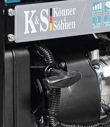 2-KS-3000-G3