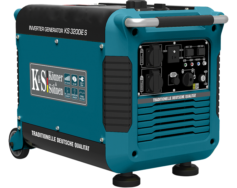 KS-3200iE-S-web1