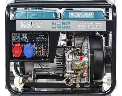 KS-8100HDE-1-3-HDSR_front_thumb