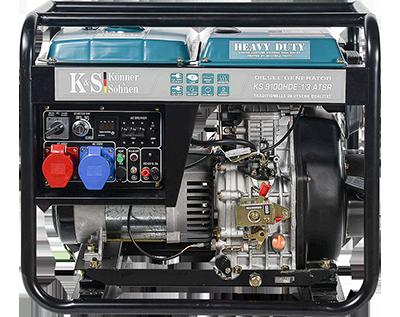 KS-9100HDE-1-3-ATSR_front_thumb