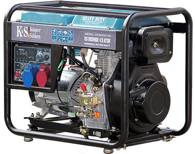 KS-9100HDE1-3-thumb