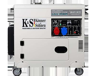 KS-9200HDES-13-ATSR_front_thumb