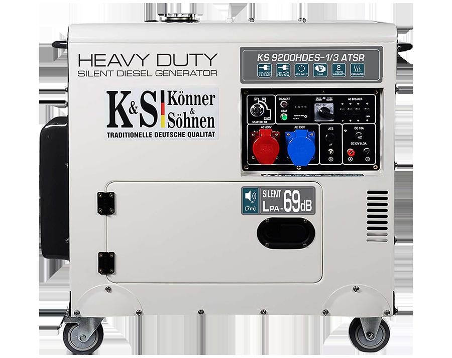 KS 9200HDES-1_3_ATSR_front_for_WEB