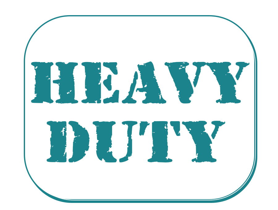heavy-duty-icon_
