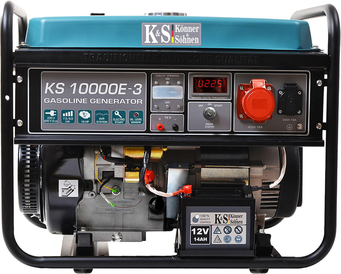 http://ks-power.com.ua/wp-content/uploads/2017/10/KS-10000E-3-web.png