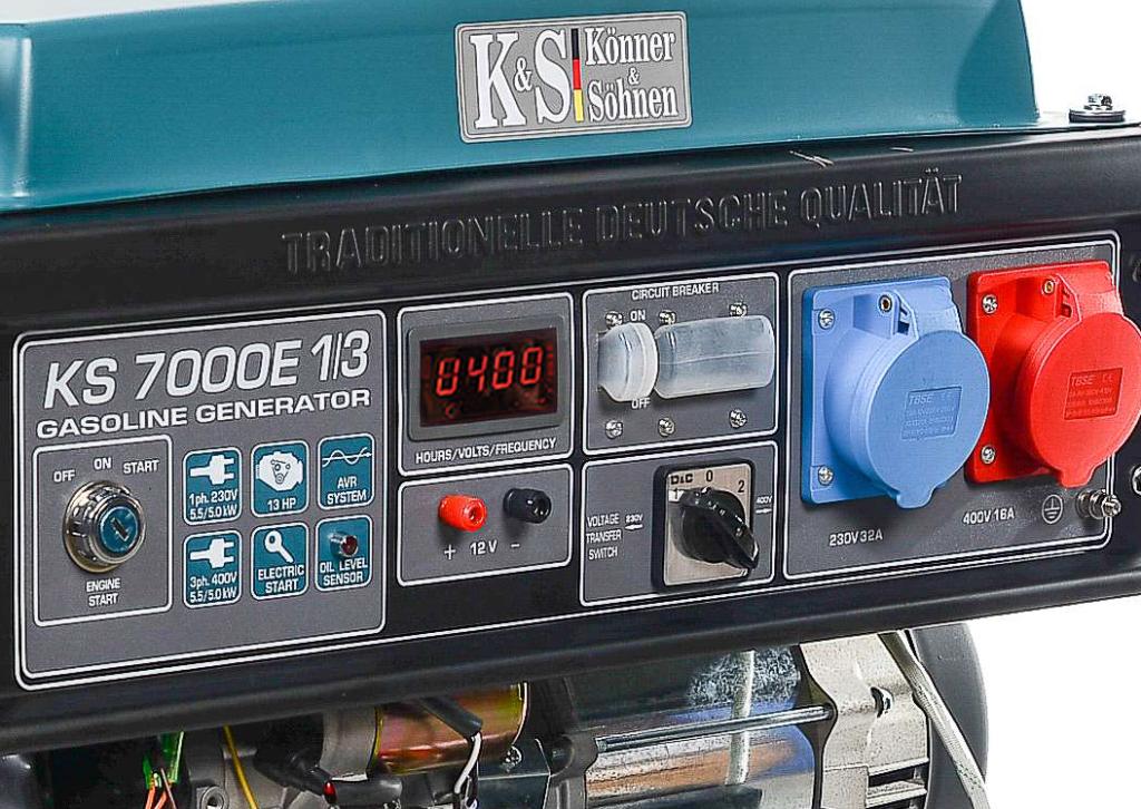 KS-7000E 1-3 (6)