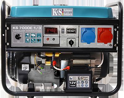KS-7000E_1-3-thumb