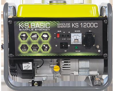 KS1200C_thumb