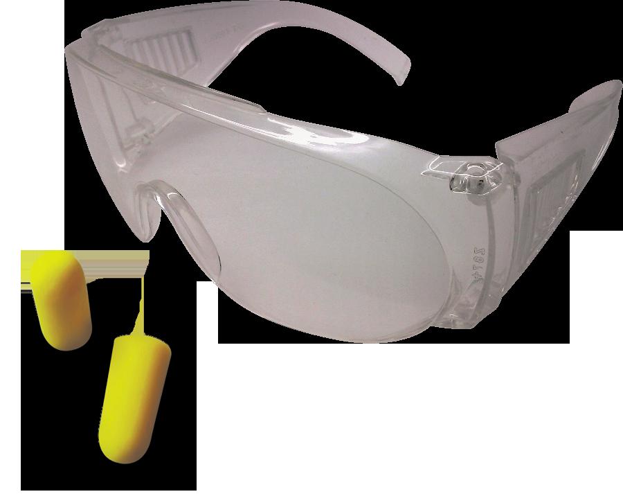 http://ks-power.com.ua/wp-content/uploads/2018/03/glasses-web.png