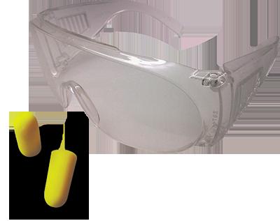 glasses0thumb
