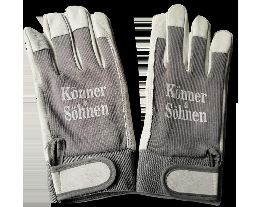 http://ks-power.com.ua/wp-content/uploads/2018/03/gloves-web.png