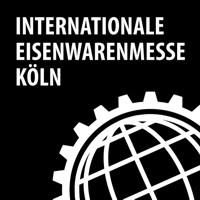 internationale_eisenwarenmesse_logo_685
