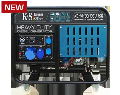 KS-14100HDE--ATSR_thumb