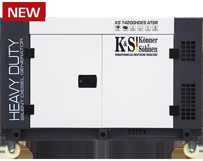 KS-14200HDES-ATSR_thumb