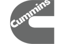 http://ks-power.com.ua/wp-content/uploads/2019/01/logo-cummins.png
