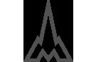 http://ks-power.com.ua/wp-content/uploads/2019/01/logo-deutz.png