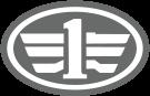 http://ks-power.com.ua/wp-content/uploads/2019/01/logo-faw.png