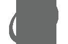 http://ks-power.com.ua/wp-content/uploads/2019/01/logo-isuzu.png