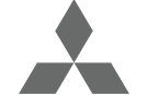 http://ks-power.com.ua/wp-content/uploads/2019/01/logo-mitzubishi.png