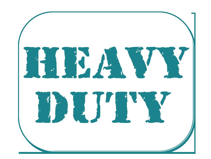 heavy-duty-icon_