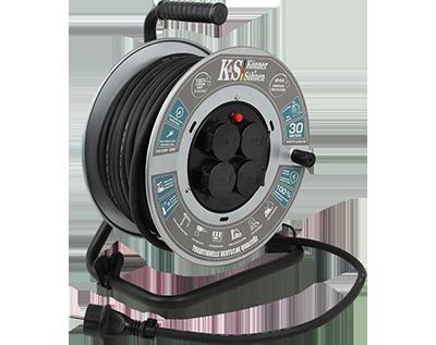 <b>KS CRM-30M</b>